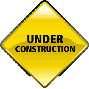 under_construction_sign-01
