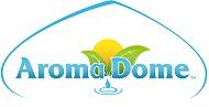Aroma_Dome_Logo_3